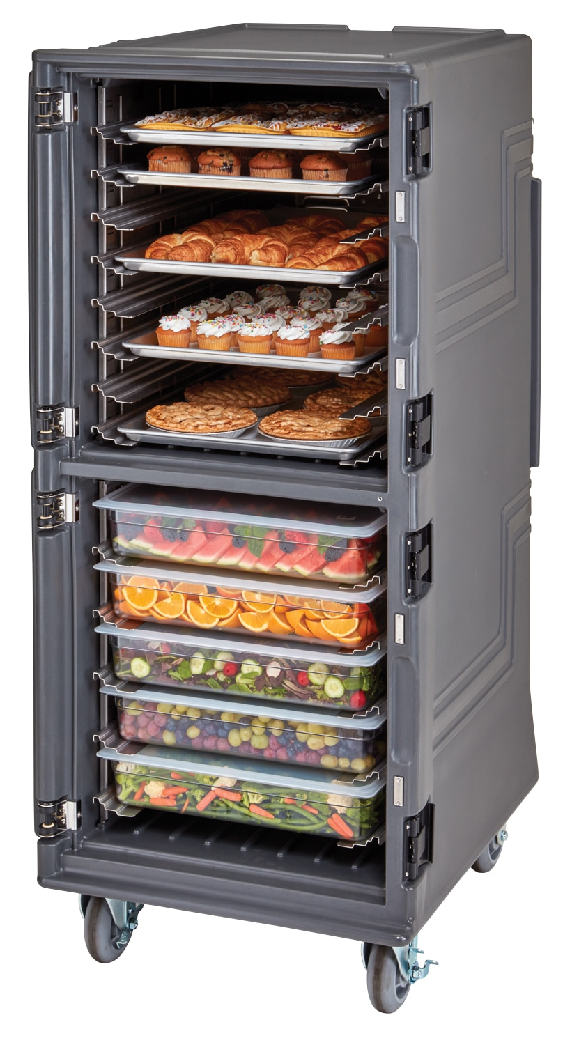 Cambro Insulated Food Transport