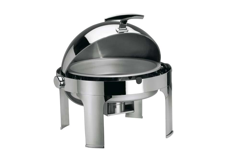 Abert Chefing Dish
