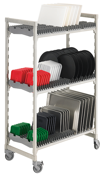 Cambro Drying Racks