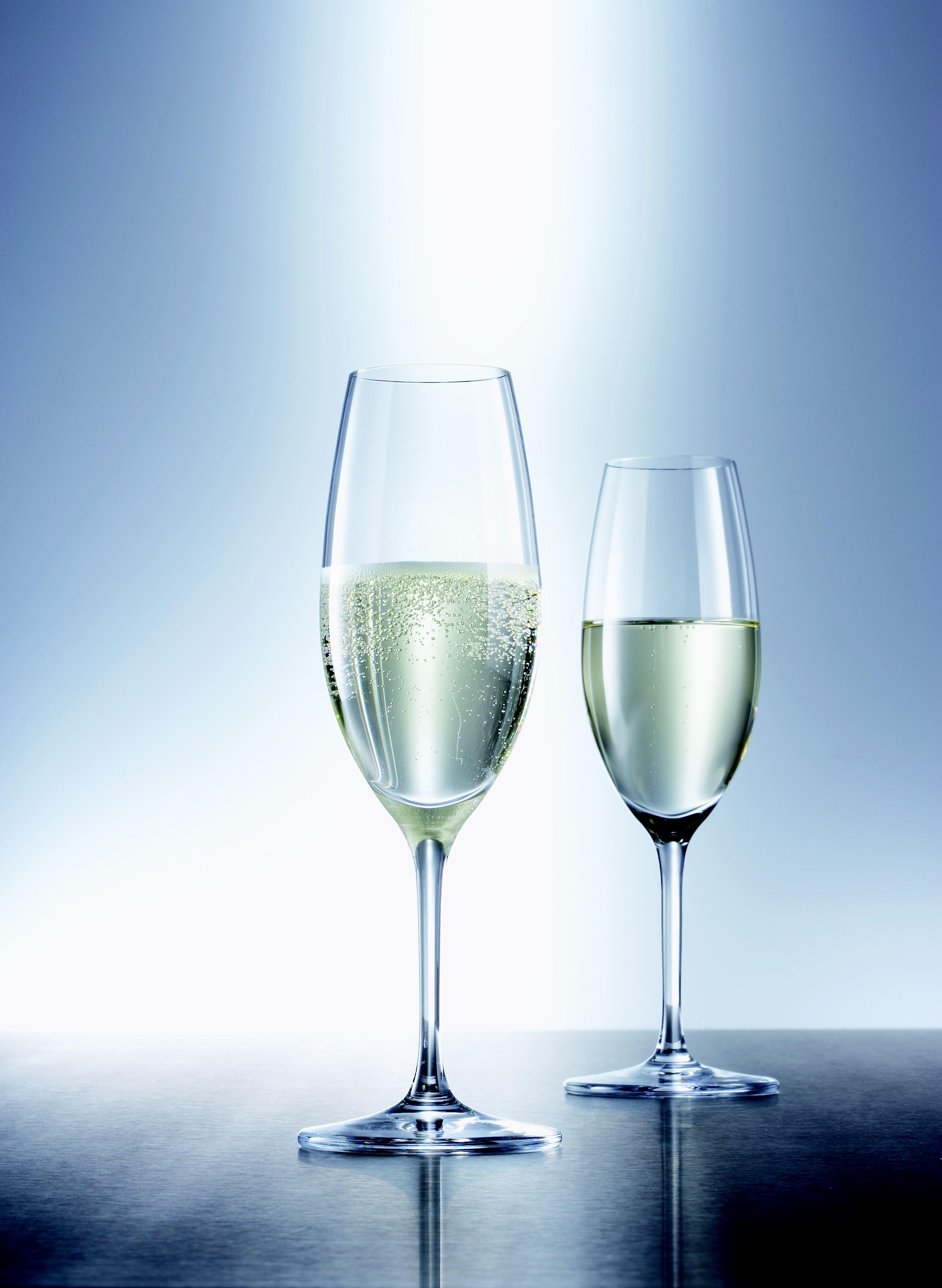 Schott Zwiesel Champagne