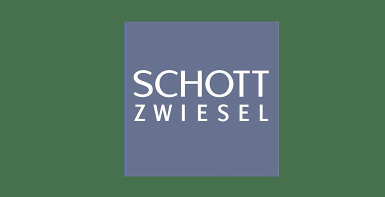 ארגל, לוגו schott zwiesel, סכני שף