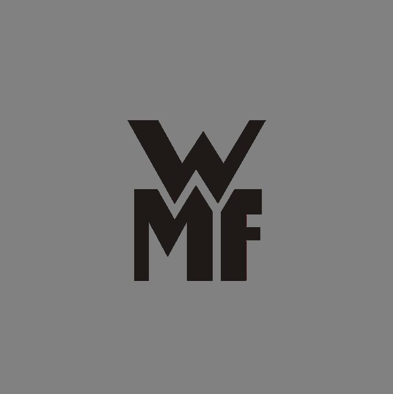 ארגל, לוגו wmf, ציודלבתי מלון