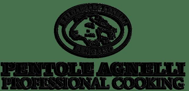 ארגל, לוגו pentole agnelli