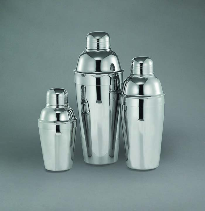 Westmark Cocktailshakers